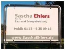 www.SaschaEhlers.de